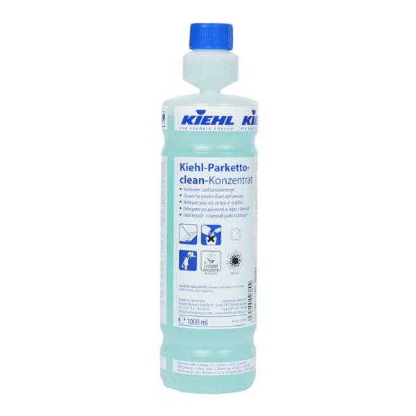 Parketto-clean čisticí prostředek